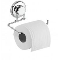 Suction Cup Toilet Paper Holder HA-73103